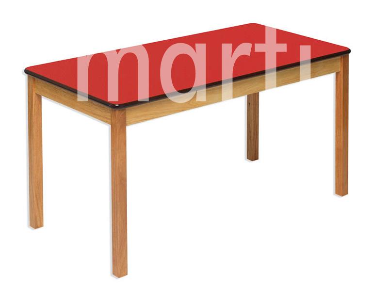 nursery furniture architectural school desktop size school furniture