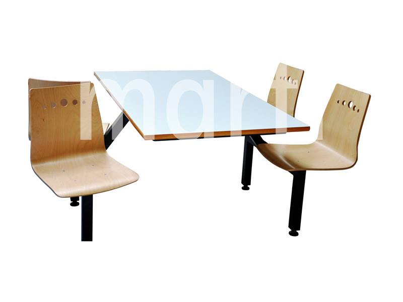 Mrt 42) طاولات صالة الطعام